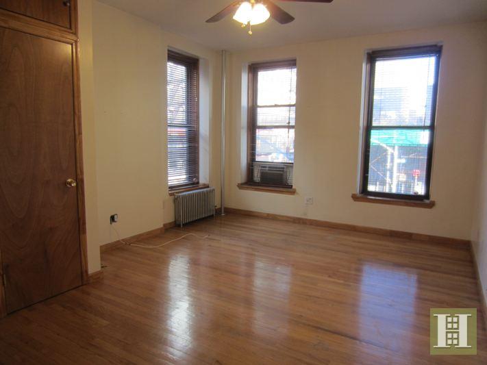 242 EAST 85TH STREET 2B, Upper East Side, $2,200, Web #: 14373201