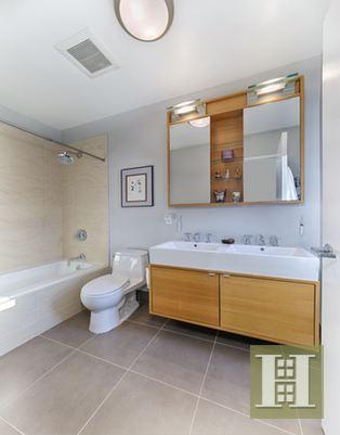 364 MANHATTAN AVENUE 4G, East Williamsburg, $1,928,000, Web #: 14376743