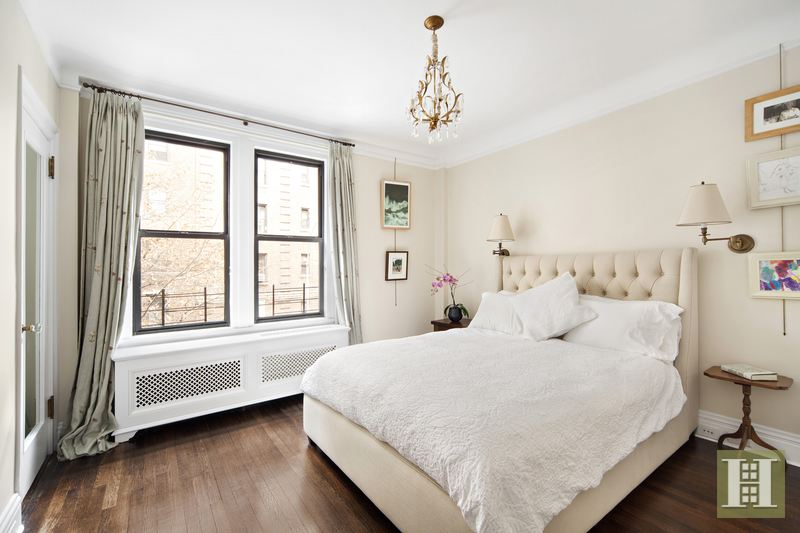 114 EAST 84TH STREET 3A, Upper East Side, $2,495,000, Web #: 14382910