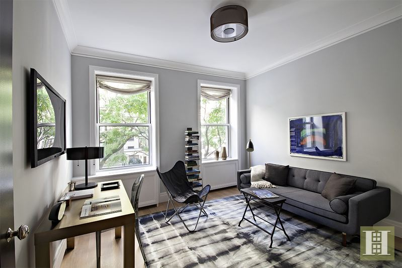 498 WEST END AVENUE 2A, Upper West Side, $8,325,000, Web #: 14395337
