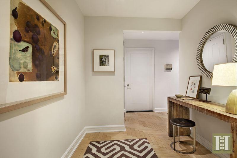 240 RIVERSIDE BOULEVARD 15F, Upper West Side, $1,665,000, Web #: 14401548