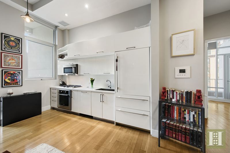 52 EAST 4TH STREET 4N, East Village, $1,425,000, Web #: 14425703