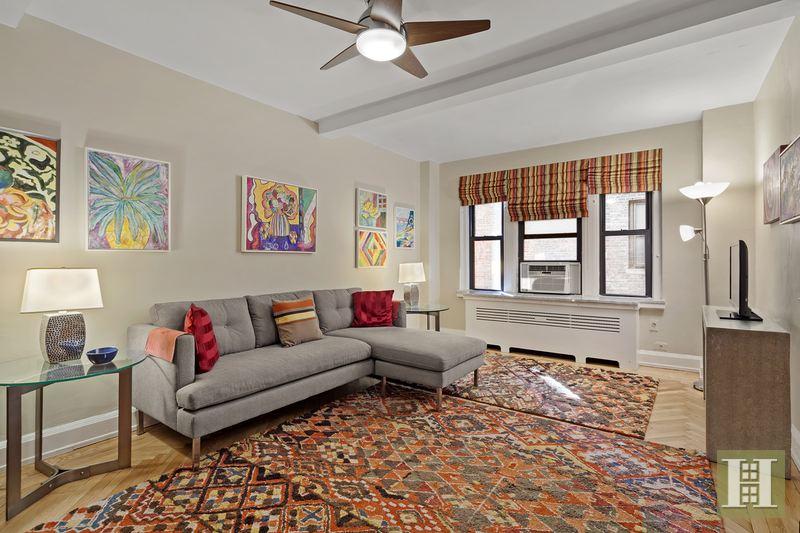 336 WEST END AVENUE, Upper West Side, $479,000, Web #: 14436710