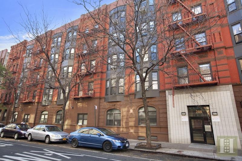 AMAZING POTENTIAL AWAITS YOU, Harlem, $265,000, Web #: 14437263