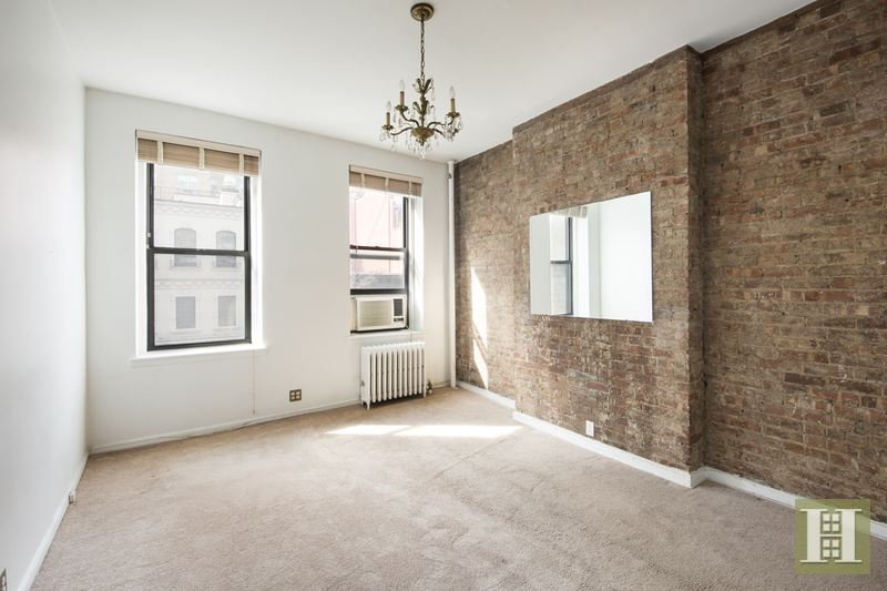 ONE BR COOP NO BOARD APPROVAL, Upper East Side, $475,000, Web #: 14442366