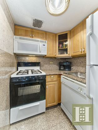 520 EAST 81ST STREET, Upper East Side, $595,000, Web #: 14447335