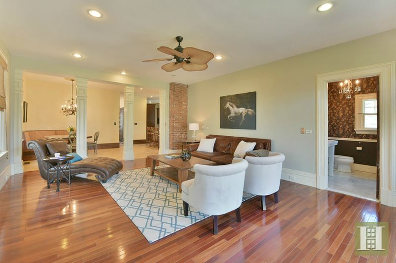 181 SUMMIT AVENUE, Montclair, $999,999, Web #: 14459707