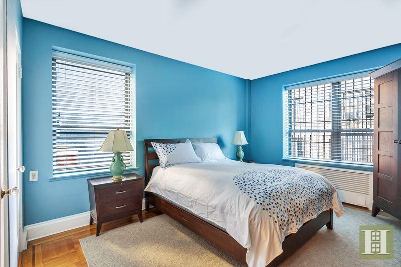 157 WEST 79TH STREET 5C, Upper West Side, $675,000, Web #: 14461058
