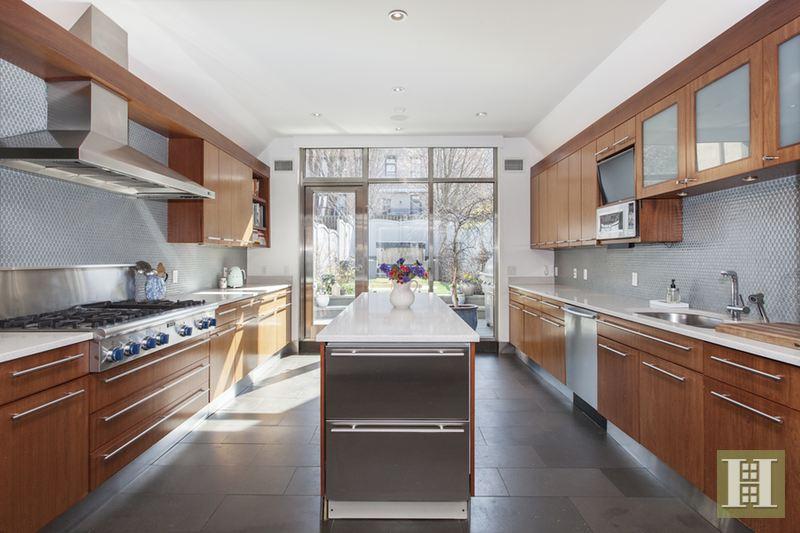 1227 GARDEN STREET, Hoboken, $2,400,000, Web #: 14466207