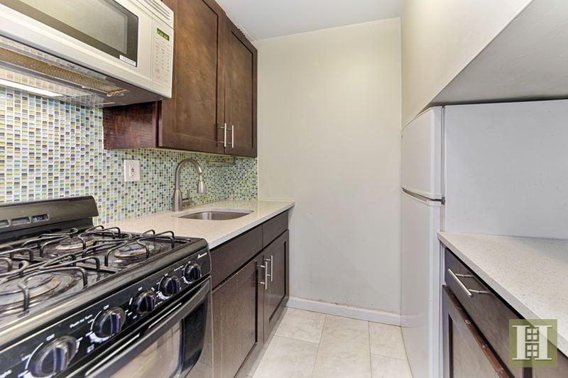 310 EAST 23RD STREET 8C, Gramercy Park, $499,000, Web #: 14473709