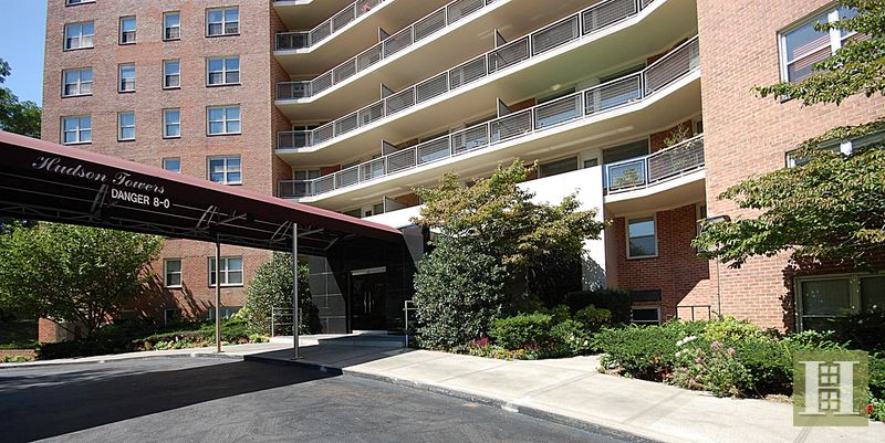 3777 INDEPENDENCE AVE 5L, Riverdale, $639,000, Web #: 14479348