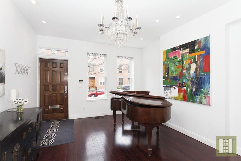 914 BLOOMFIELD STREET, Hoboken, $2,220,000, Web #: 14486450