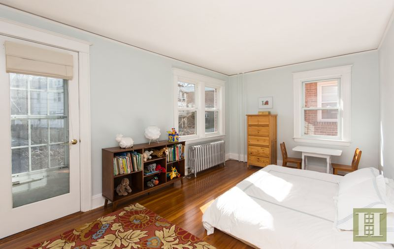 5749 FARADAY AVENUE, Riverdale, $885,000, Web #: 14505459