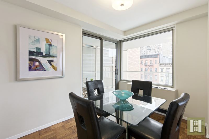 300 EAST 74TH STREET 5C, Upper East Side, $995,000, Web #: 14510767