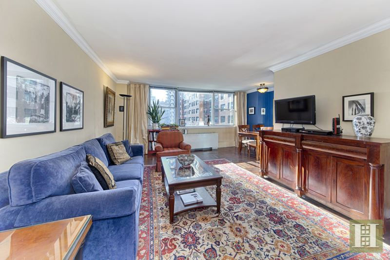 501 EAST 79TH STREET 7F, Upper East Side, $1,130,000, Web #: 14511709