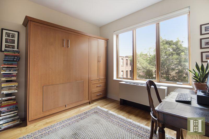 2077 FIFTH AVENUE 5A, East Harlem, $1,200,000, Web #: 14517675