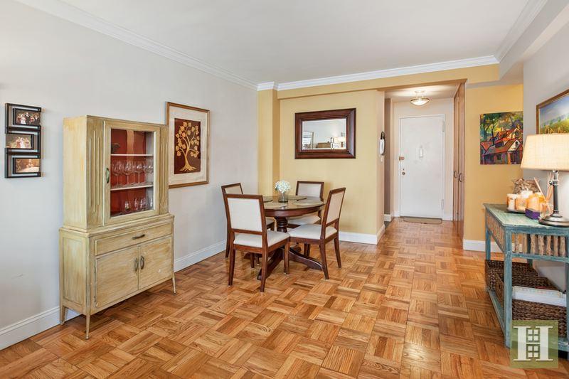 345 EAST 69TH STREET, Upper East Side, $675,000, Web #: 14536170