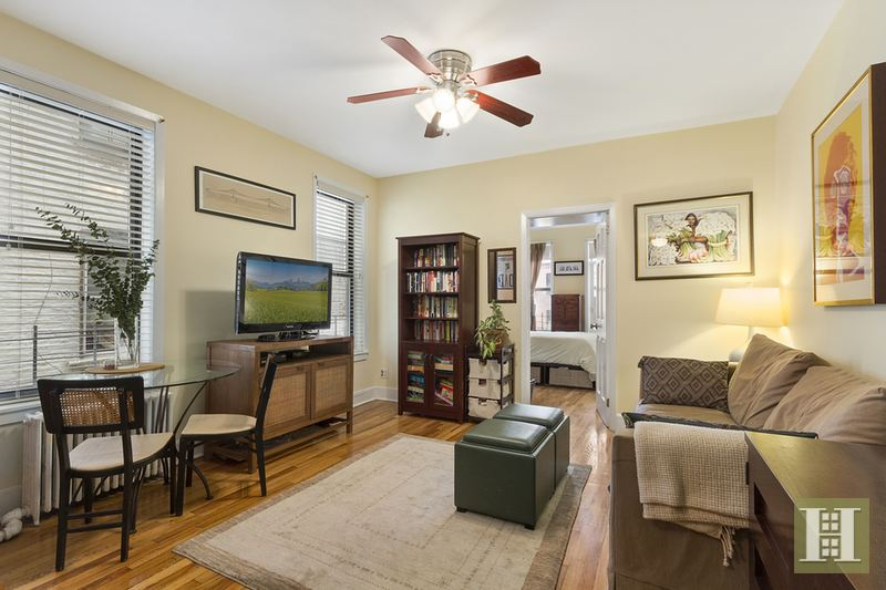 365 ST JOHNS PL F, Prospect Heights, $675,000, Web #: 14546369