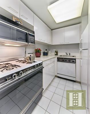 330 EAST 38TH STREET 20M, Midtown East, $865,000, Web #: 14556499
