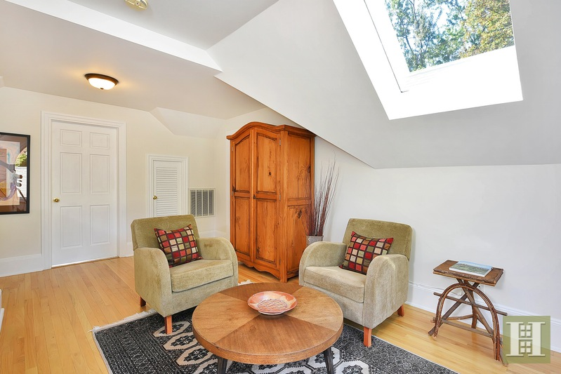 110 CLINTON AVENUE, Montclair, $1,499,000, Web #: 14556525