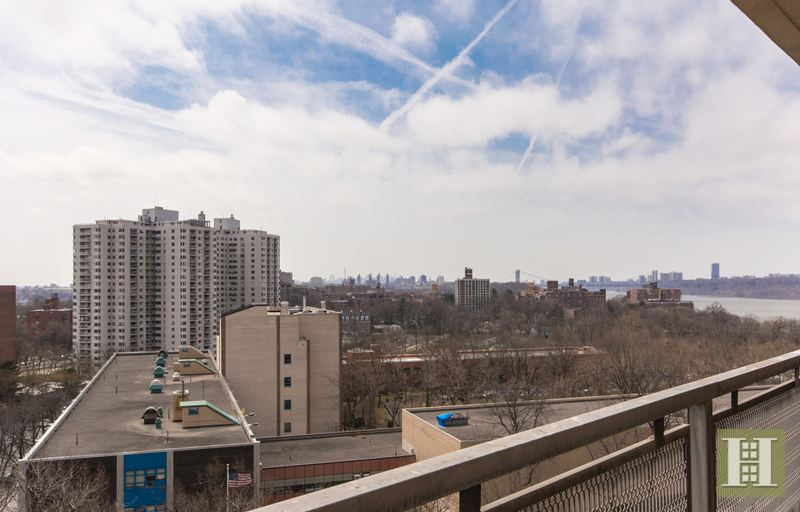 3777 INDEPENDENCE AVE 11G, Riverdale, $329,000, Web #: 14556886
