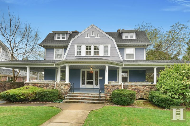 337 GROVE STREET, Montclair, $749,000, Web #: 14575619
