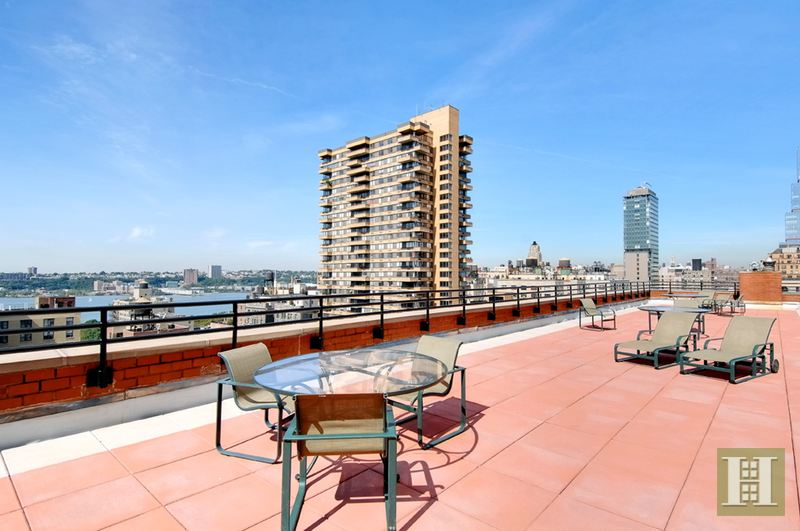 215 WEST 95TH STREET 6A, Upper West Side, $759,000, Web #: 14592346