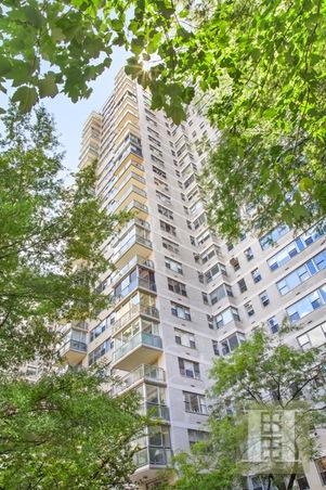150 EAST 69TH STREET 7K, Upper East Side, $3,895,000, Web #: 14592609