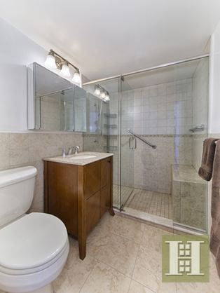 150 EAST 77TH STREET 12C, Upper East Side, $2,295,000, Web #: 14592785