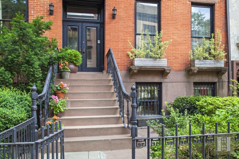 Serene Sidney Place, Brooklyn, NY - USA (photo 2)