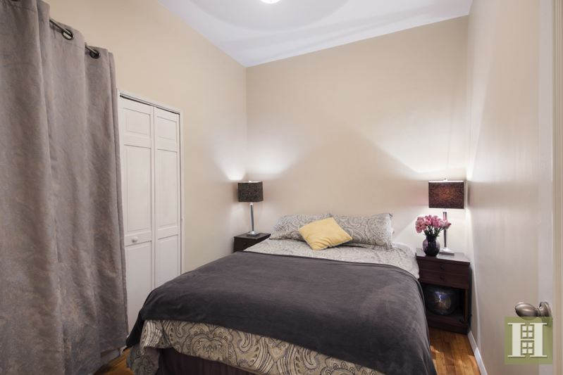 415 EAST 80TH STREET, Upper East Side, $425,000, Web #: 14604261