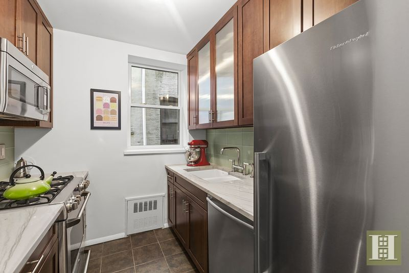 355 ST JOHNS PL 2C, Prospect Heights, $640,000, Web #: 14623173
