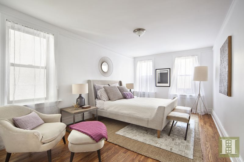 350 EAST 77TH STREET 1H, Upper East Side, $645,000, Web #: 14634487