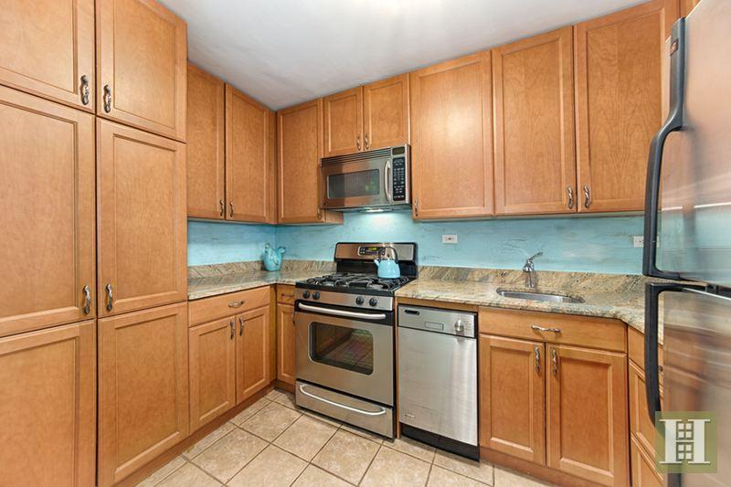 245 EAST 25TH STREET 6L, Murray Hill Kips Bay, $639,000, Web #: 14635362