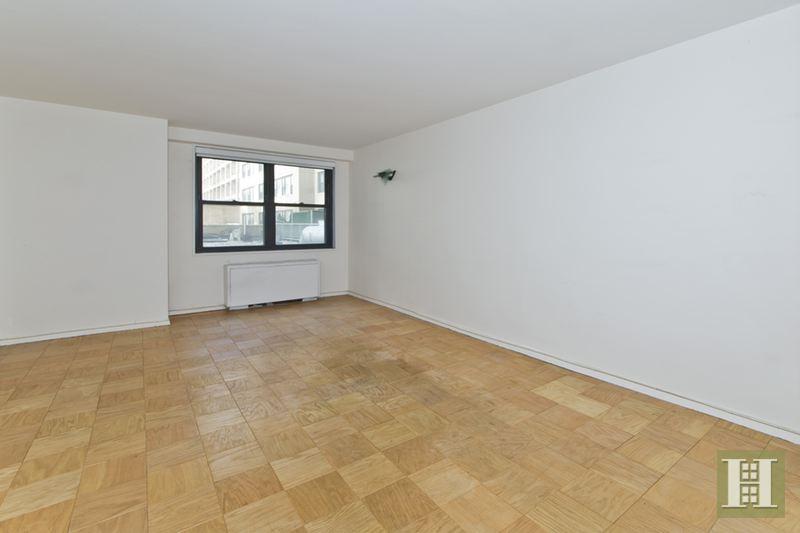 165 WEST 66TH STREET 2L, Upper West Side, $355,000, Web #: 14635707