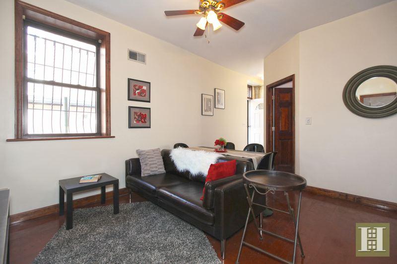 332 MADISON ST 1B, Hoboken, $439,000, Web #: 14649088
