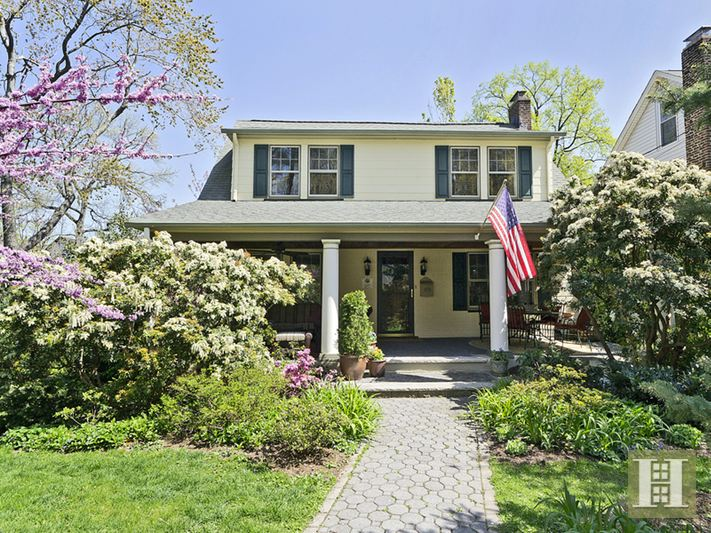 285 GROVE STREET, Montclair, $499,000, Web #: 14652181