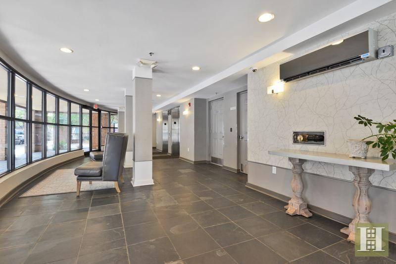 659 1ST STREET 301, Hoboken, $720,000, Web #: 14652285