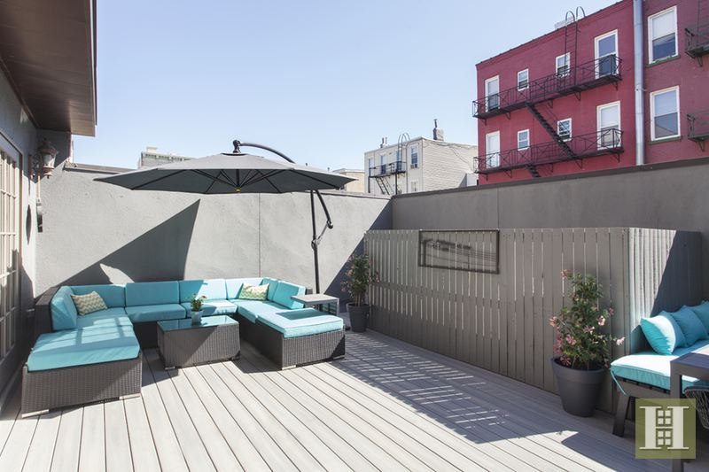 405 JEFFERSON ST 1, Hoboken, $999,900, Web #: 14658298
