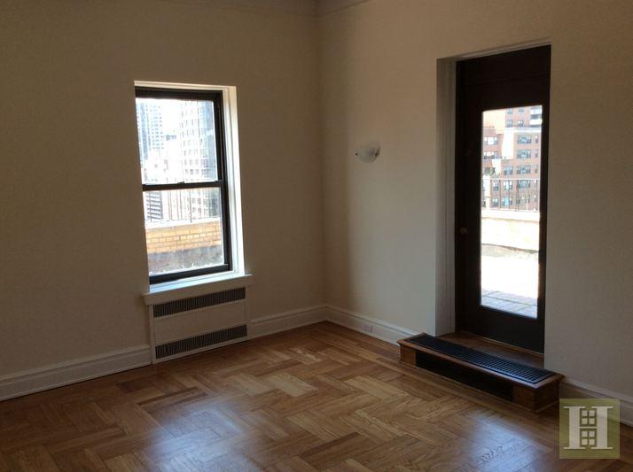 EAST 86TH STREET, Upper East Side, $5,995, Web #: 14658803