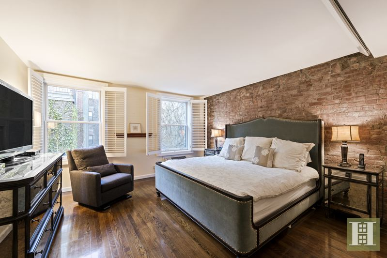 230 EAST 18TH STREET 1B, Gramercy Park, $2,325,000, Web #: 14664837