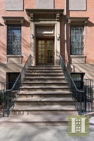 230 EAST 18TH STREET 1B, Gramercy Park, $2,325,000, Web #: 14664837