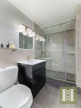 135 OCEAN PARKWAY, Kensington, $779,000, Web #: 14672697