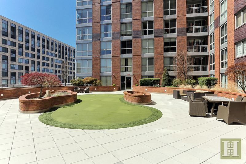 201 MARIN BLVD 608, Jersey City Downtown, $895,000, Web #: 14690542