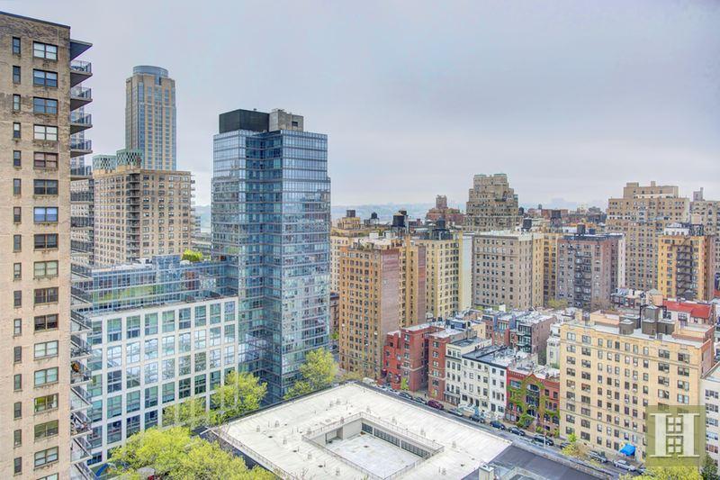 170 WEST END AVENUE 24M, Upper West Side, $479,000, Web #: 14690709