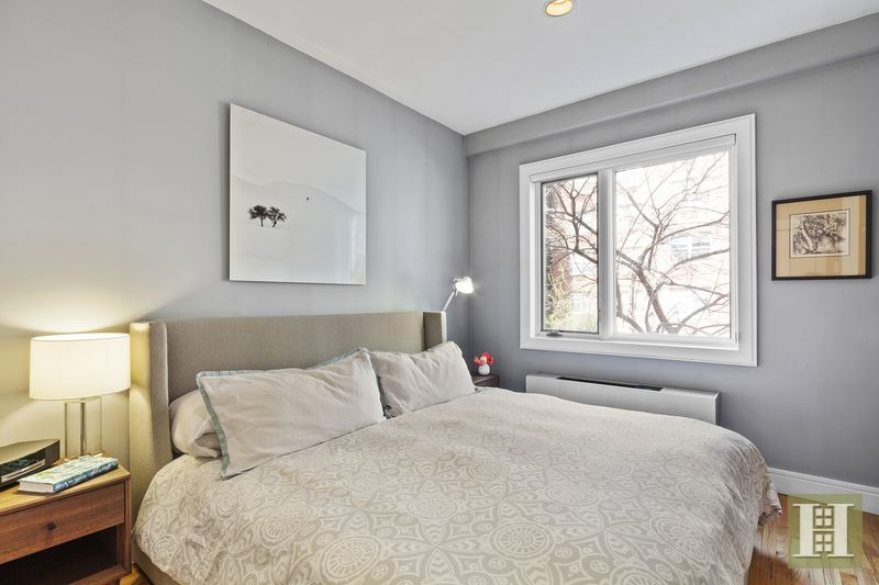 296 EAST 2ND STREET 2D, East Village, $805,000, Web #: 14695445