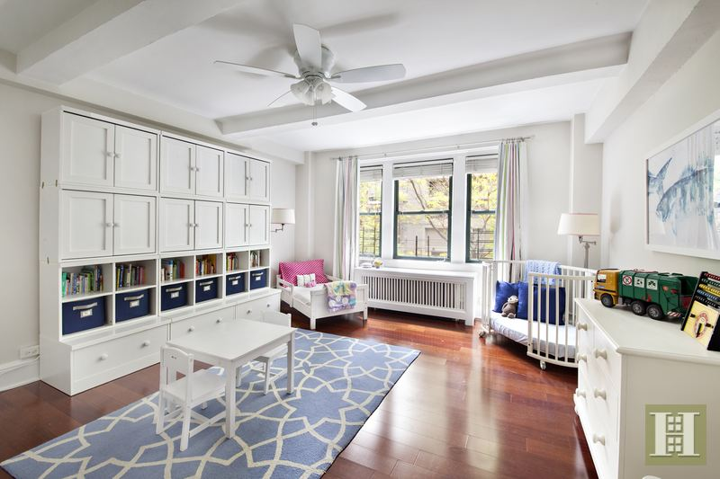 65 WEST 95TH STREET 3C, Upper West Side, $1,195,000, Web #: 14696583