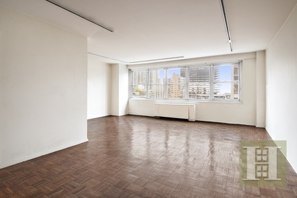 251 EAST 32ND STREET 16E, Murray Hill Kips Bay, $599,000, Web #: 14700717