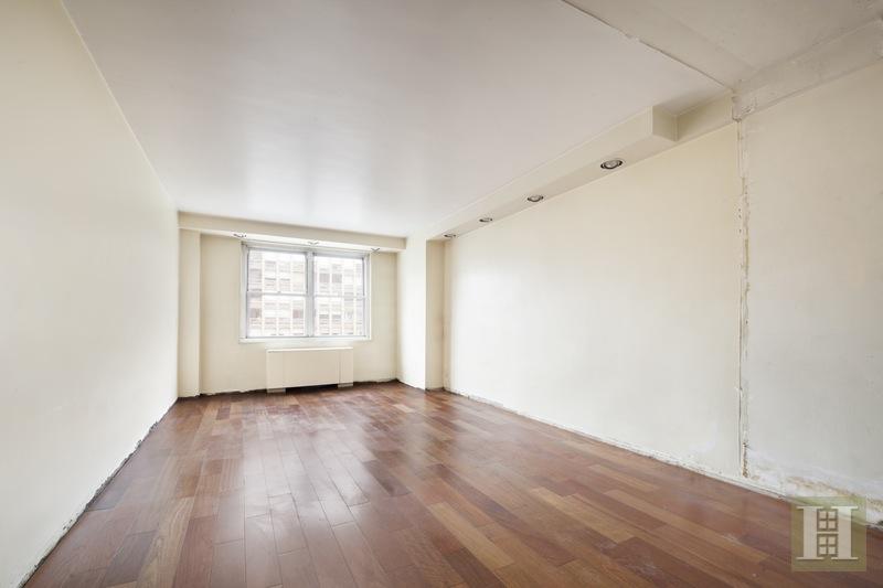 251 EAST 32ND STREET 16E, Murray Hill Kips Bay, $599,000, Web #: 14700717