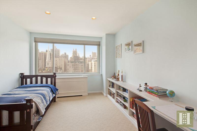 201 EAST 80TH STREET 12F, Upper East Side, $3,300,000, Web #: 14700779
